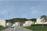 residence-primo-accedants-s