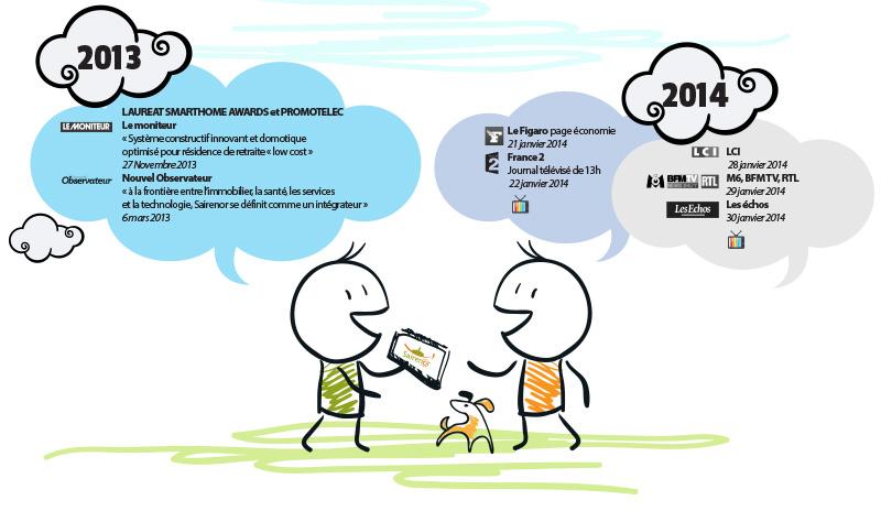 Visuel-campagne-2014