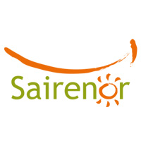 logo-sairenor-youtube