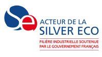 logo-silver-eco-site